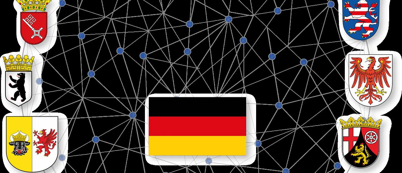 Auflistung-an-Busunternehmer-in-Deutschland