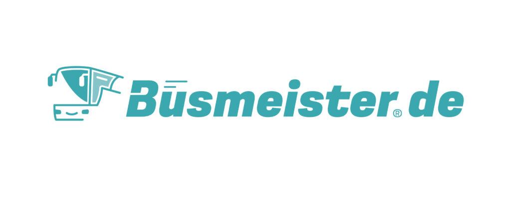 Logo-Busmeister
