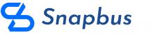 Busvermietung-snapbus.de-logo