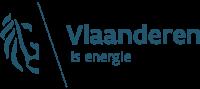 Vlaanderen is energie