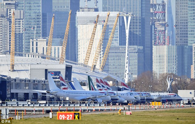 British Airways owner IAG has had an eventful 12 months but profits rose by nearly 10 per cent