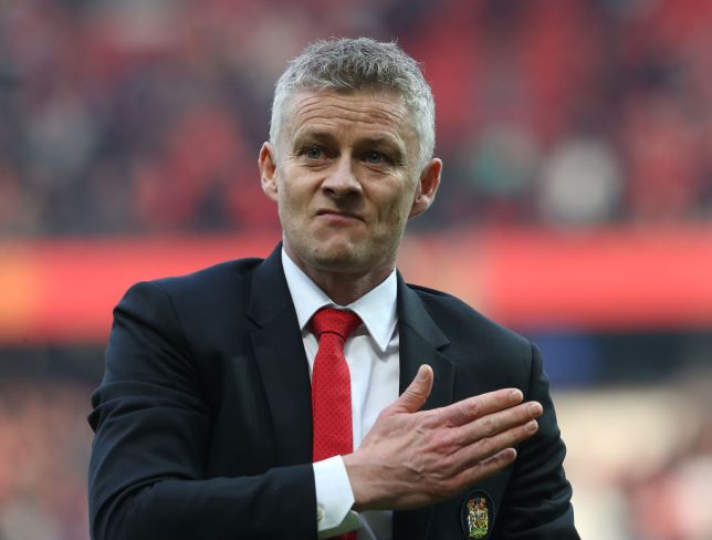 Man Utd news: Ole Gunnar Solskjaer rips apart Liverpool and outlines three reasons they won't win title