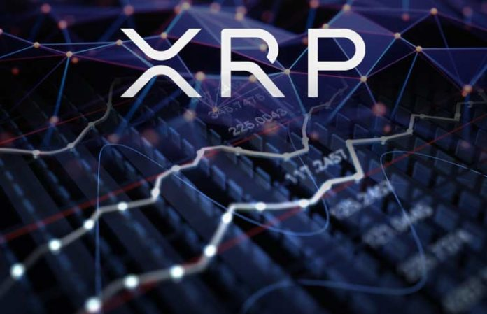 XRP Scores Massive Adoption, Another Crypto Exchange Partnership Coming to Ripple