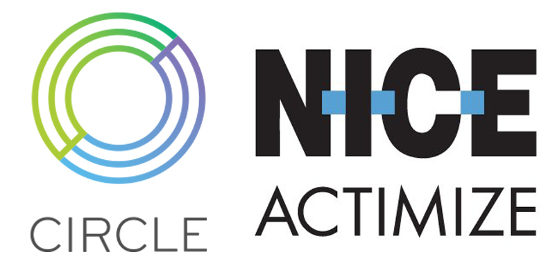 Crypto Exchange Circle Partners With Financial Surveillance Provider Nice Actimize
