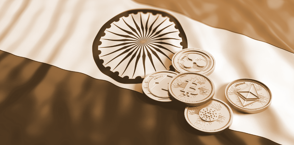 Indian Supreme Court Gives Government 4 Weeks to Produce Cryptocurrency Regulation