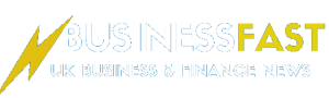 businessfast logo