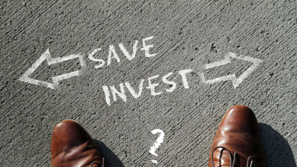 Retirement saving: most Brits don't know about these simple ways to boost their wealth