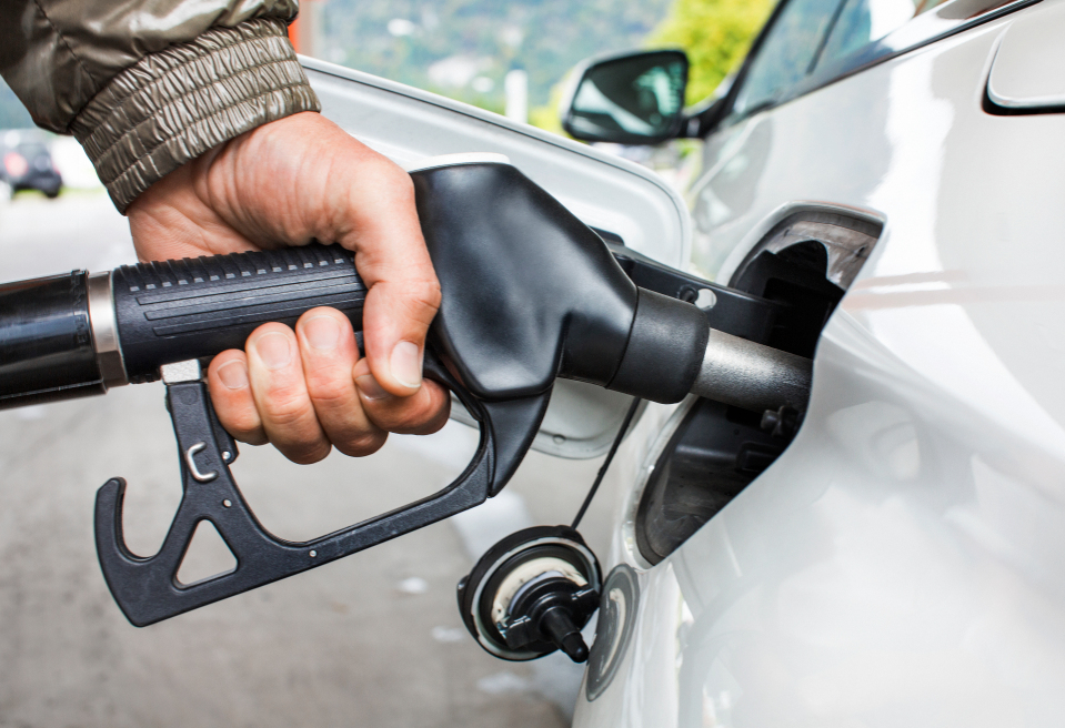 Hull is one of the most expensive places for local drivers to fill up