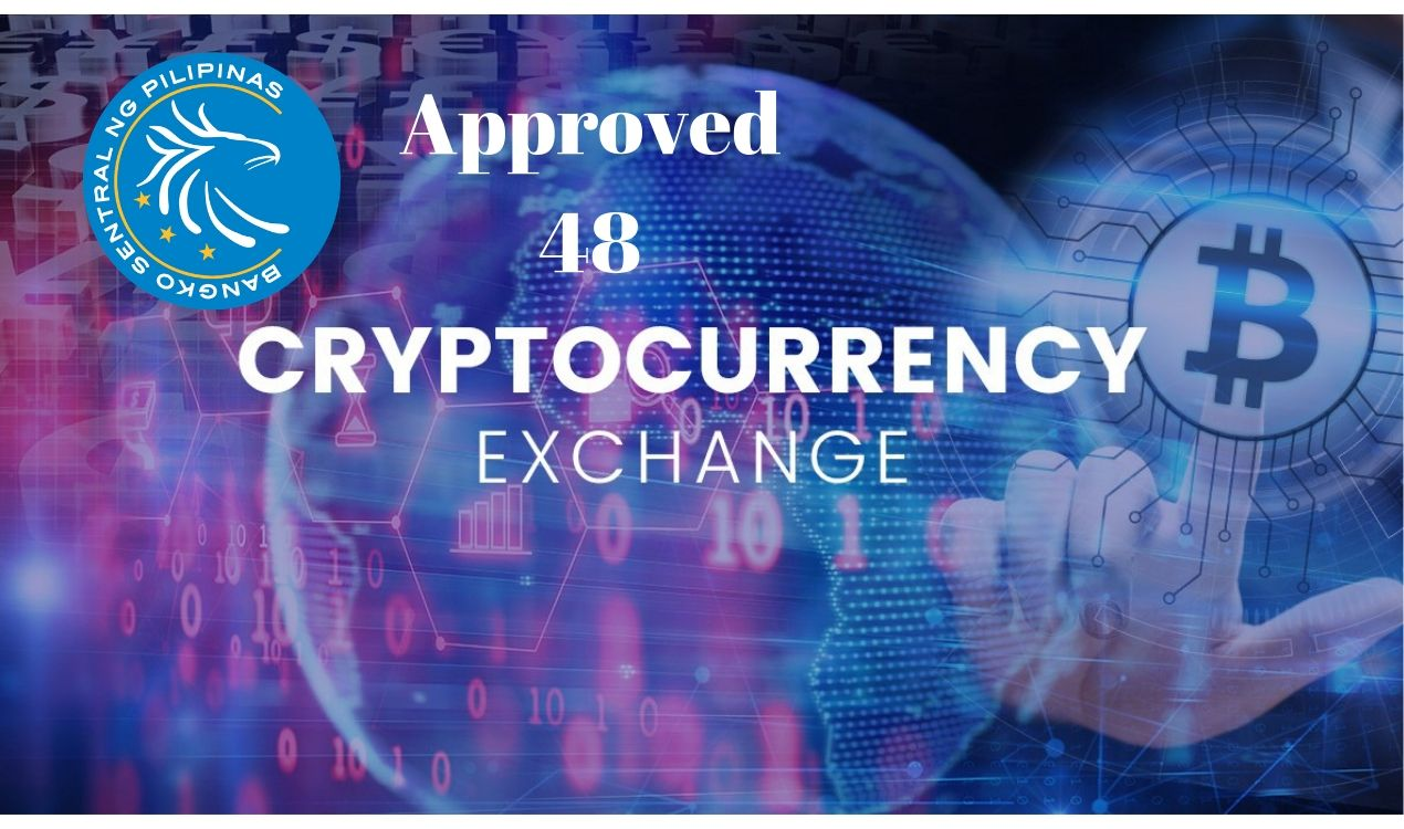 Central bank crypto currency exchanges faq bitcoins flashback arrestor
