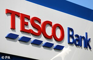 Tesco Bank has suspended mortgage lending and plans to offload its 23,000 mortgage customers in the near future