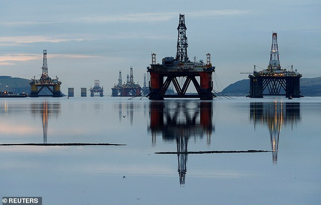 Energean is looking to sell19 oil and gas assets in the UK North Sea and offshore Norway