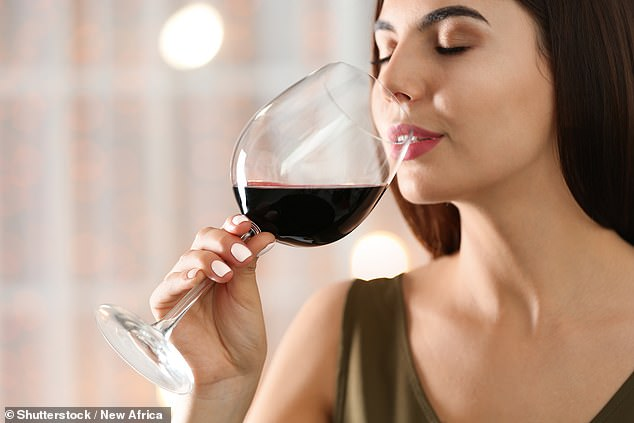 Our reader was trying to retrieve £27,000 which they invested in a wine company called BWC