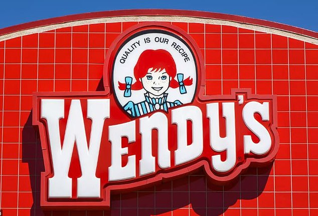 Heading to the UK:US burger giant Wendy¿s is heading across the Atlantic for an assault on Britain¿s fast food market that could see it open hundreds of outlets