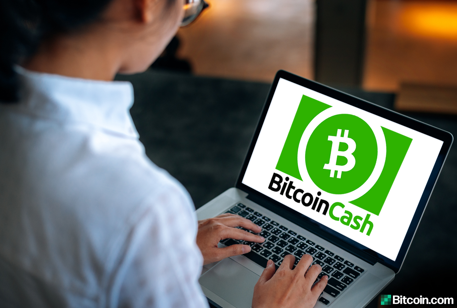 Running Bitcoin Cash: An Introduction to Operating a Full Node