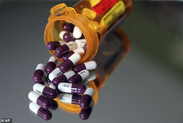 Nearly half of adults admit to regularly forgetting to take medication, while one in five say they don¿t adhere to the instructions of their GP