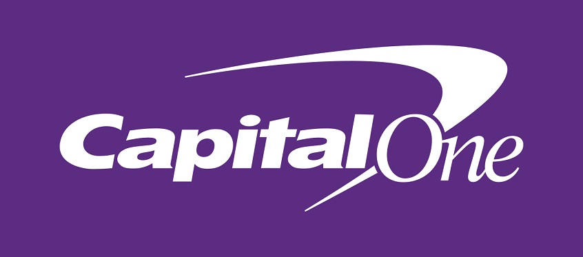 The July 2019 data breach has cost Capital One more than $300 million so far.