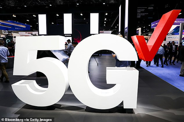 5G is a mobile coverage network that provides internet access that's significantly fasted than current broadband connections, and which could make data-intensive internet content like videos and large app downloads available in just a few seconds