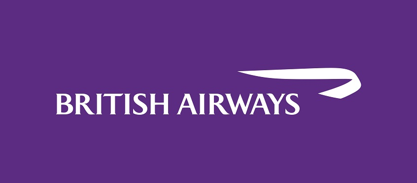 The proposed fine for the British Airways data breach is $234 million.