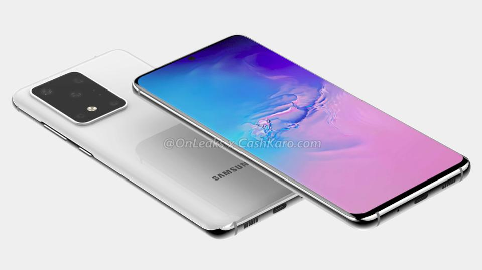 Samsung Galaxy S11, Galaxy S11 upgrade, Galaxy S11 release date,