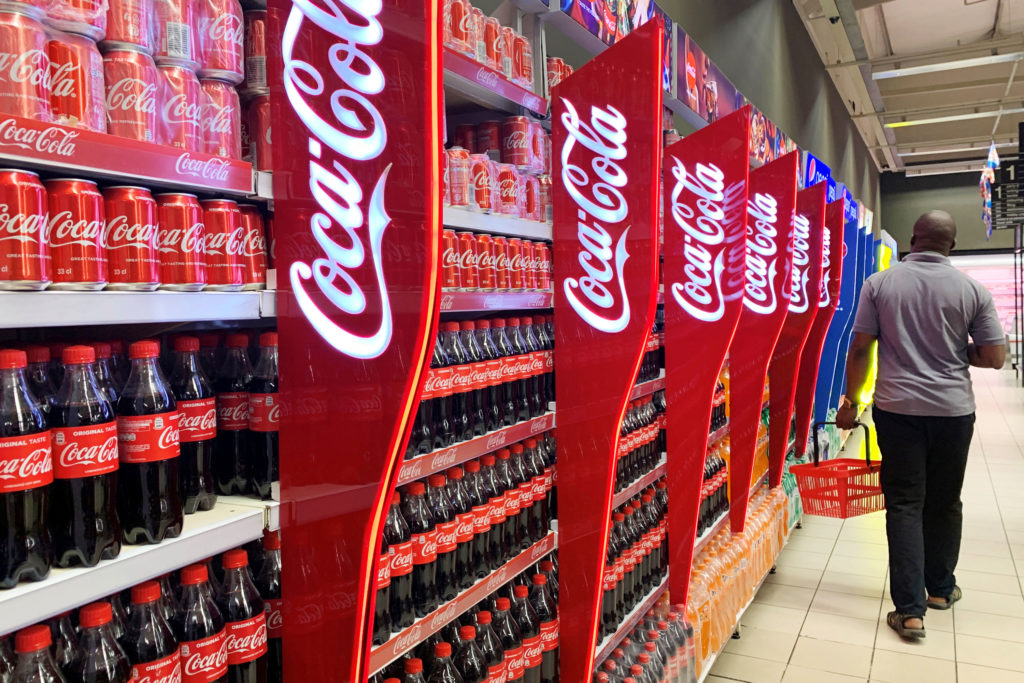 Why Globalising A Brand Has Advantages and Disadvantages