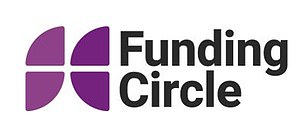 Funding Circle chief financial officerSean Glitherosaid he was stepping down ¿to take a break¿