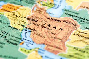 Iran Issues Over 1,000 Licences for Crypto Mining + More News 101
