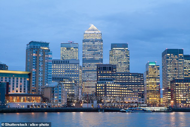 Following the 2019 general election which saw success for the Conservative party, some industry experts have predicted a rise in demand for UK commercial property for 2020