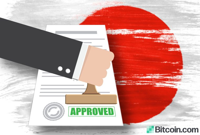 23 Approved Cryptocurrency Exchanges in Japan — Number Rises Despite Pandemic