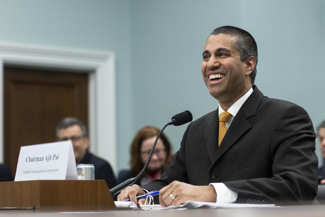 ajit-pai-gettyimages-951571484