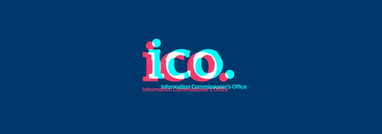UK's ICO Says Mobile Tracking is Legal During COVID-19 Crisis