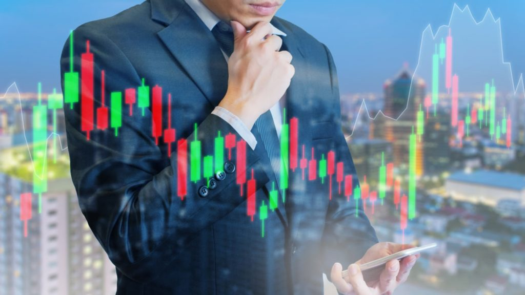 Things You Must to Know to Become a Profitable Day Trader