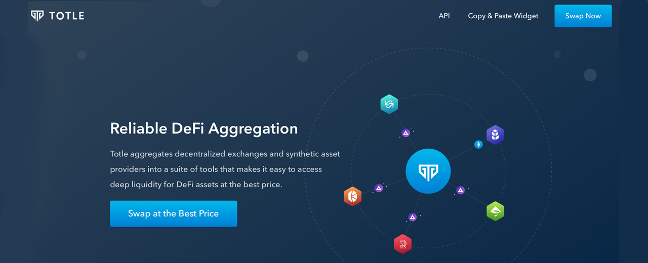 Anyone Can Host a Crypto Exchange - Tim Draper Backed Startup Launches New WordPress Plugin