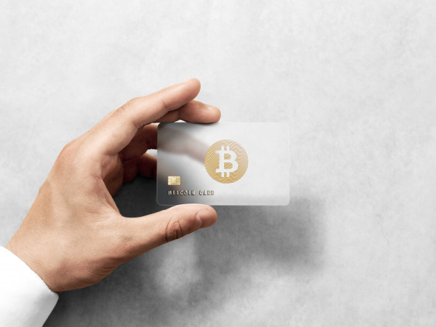 Everything to Know about the Emergence of Prepaid Cryptocurrency Debit Cards: