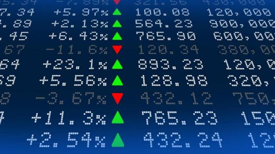 Investing £5k in the stock market crash? I'd buy these FTSE 100 bargains today