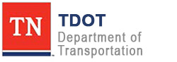 Tennessee Department of Transportation - TDOT