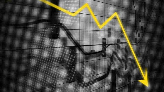 Another stock market crash may be ahead. I'd take these 3 steps when buying FTSE 100 shares