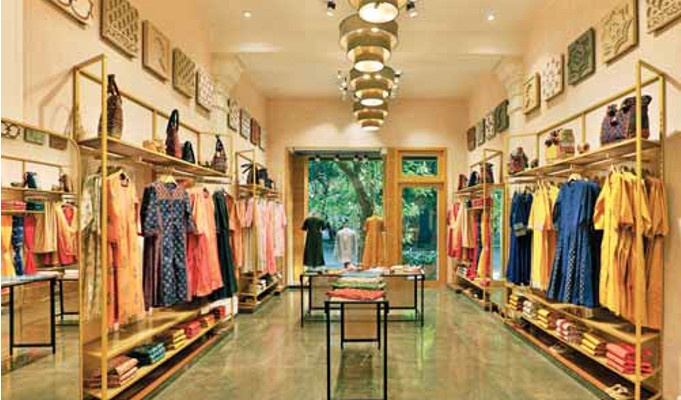 Building Successful Retail Businesses: How retailers can create billion-dollar brands