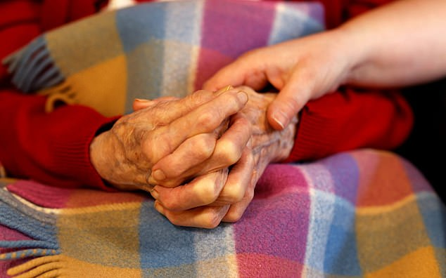 Already under heavy financial pressure, Covid-19 has plunged the care home sector deeper into difficulty