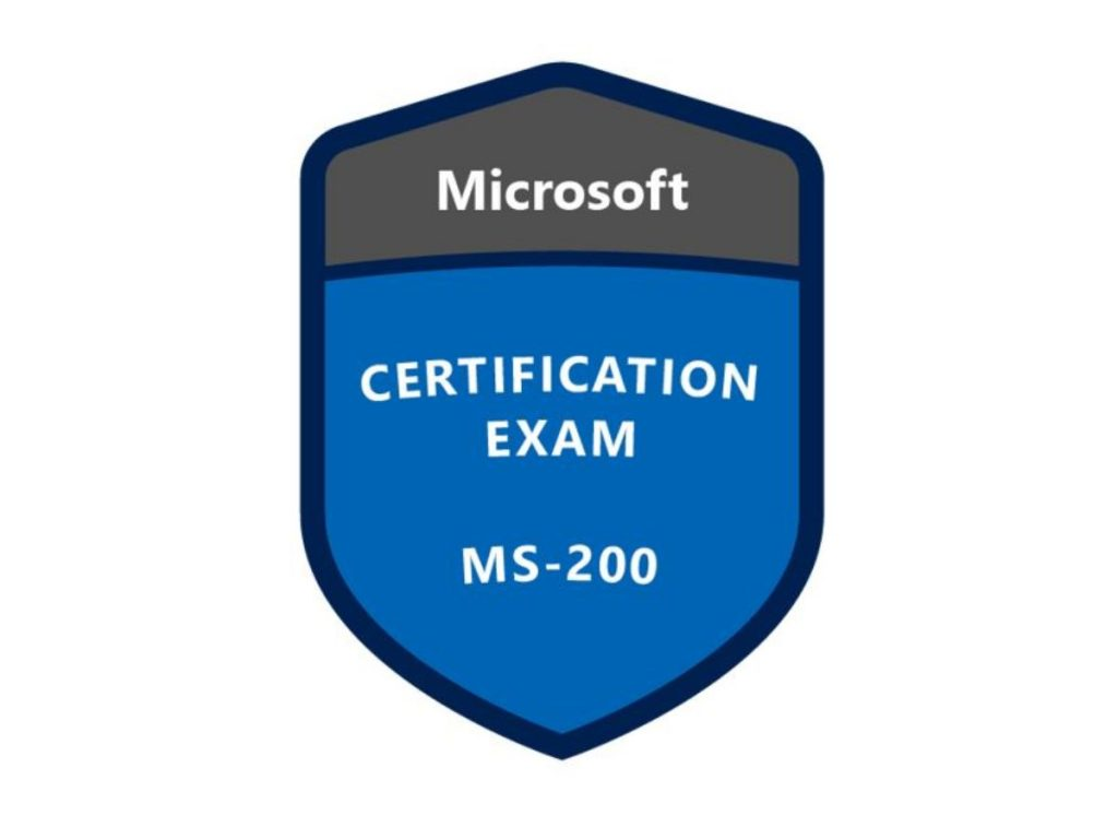 Reasons for Choosing Exam Dumps from Exam-labs in Your Preparation for Microsoft MS-200 Exam