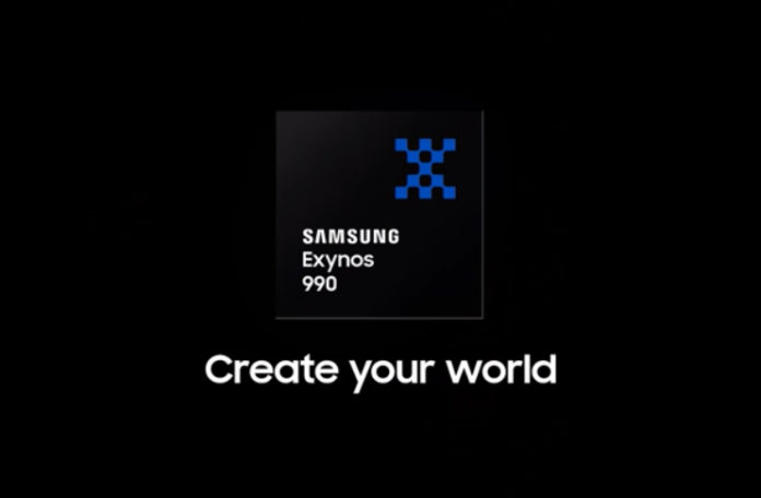 Samsung is under fire for undermining their loyal fanbase