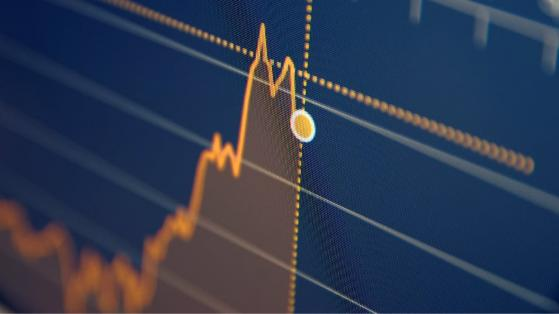 Should you buy FTSE 100 shares in the stock market rally, or wait for the next crash?