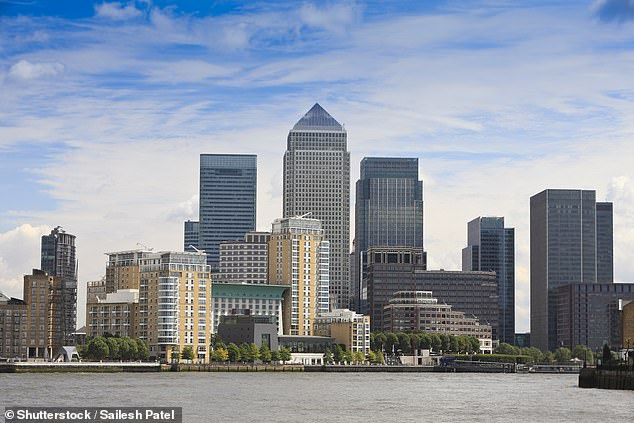 'If people can escape the grip of banks, perhaps some good can come of Covid-19', says Guppy
