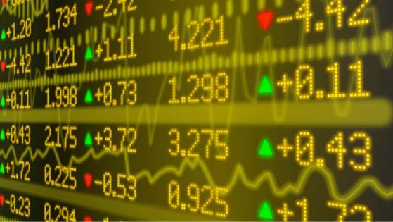 Forget Bitcoin! I'd buy-and-hold the best UK shares in a Stocks & Shares ISA to make a million