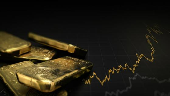 Gold price nears all-time high! I'd ignore the hype and buy cheap FTSE 100 shares instead
