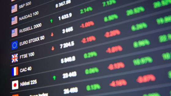 I think these are 2 of the best FTSE 100 shares to buy after the 2020 stock market crash