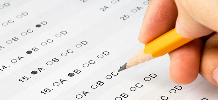 Importance of Practice Tests in Preparation for Microsoft MB-210 Exam