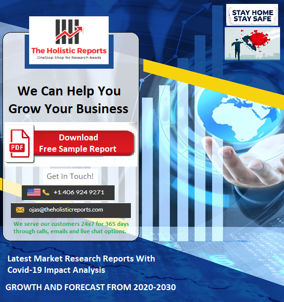 Download-Free-Sample-Market-Research-Report-THM