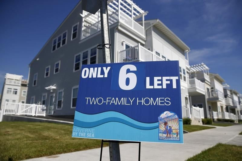 Earnings, New Home Sales, Consumer Confidence: 3 Things to Watch