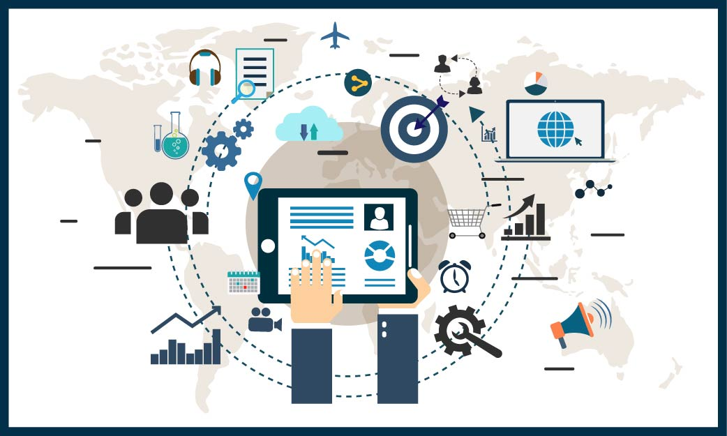 Transportation Managem ent Systems (TMS) Industry Market Trends and Prospects by 2025