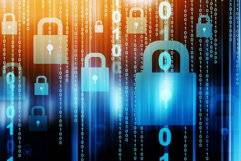 UK Commissioner discusses biometrics among year's privacy and data protection achievements
